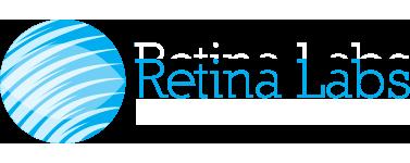 Teleretinal Screening for Diabetic Retinopathy