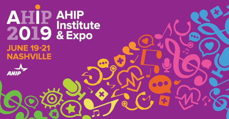 AHIP 2019