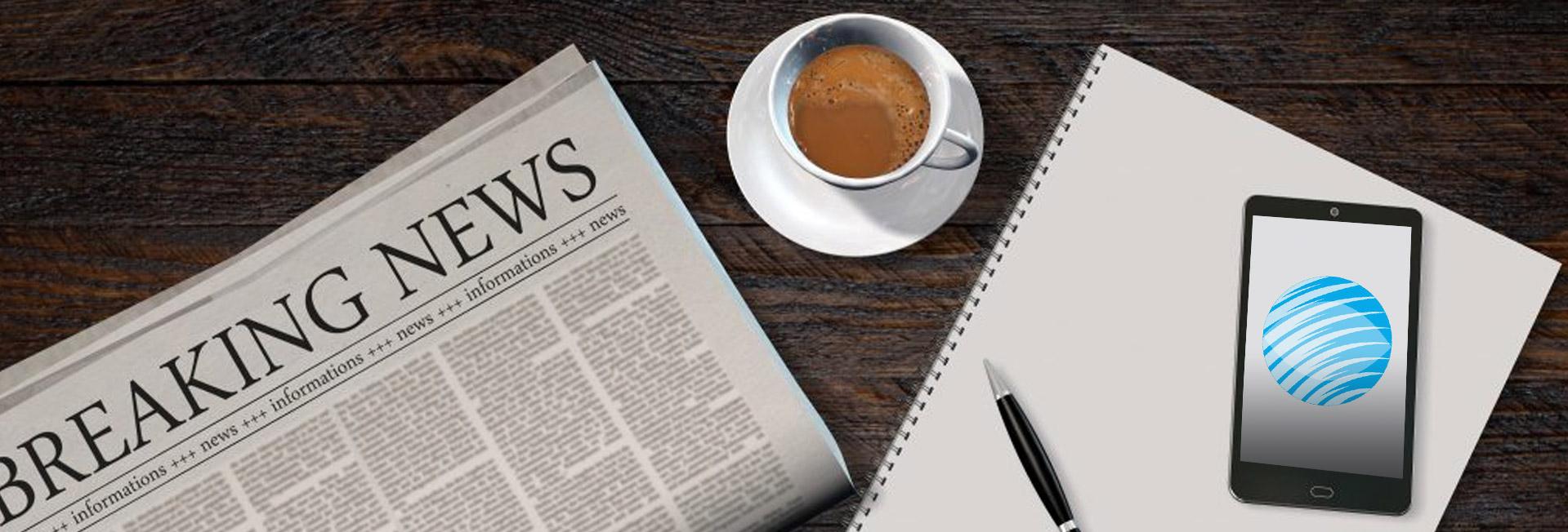 Retina Labs News