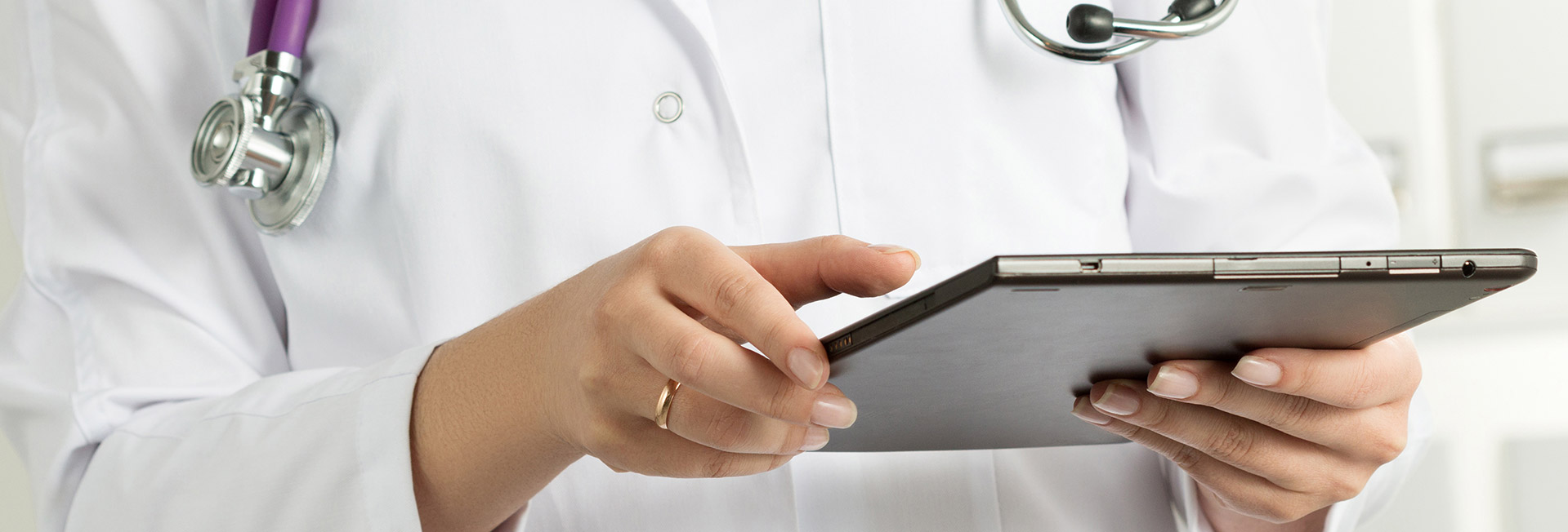 Retyina Labs Resources on Diabetic Retinopathy Screening