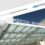 Hopital Maisonneuve-Rosemont Teleophthalmology Program Case Study